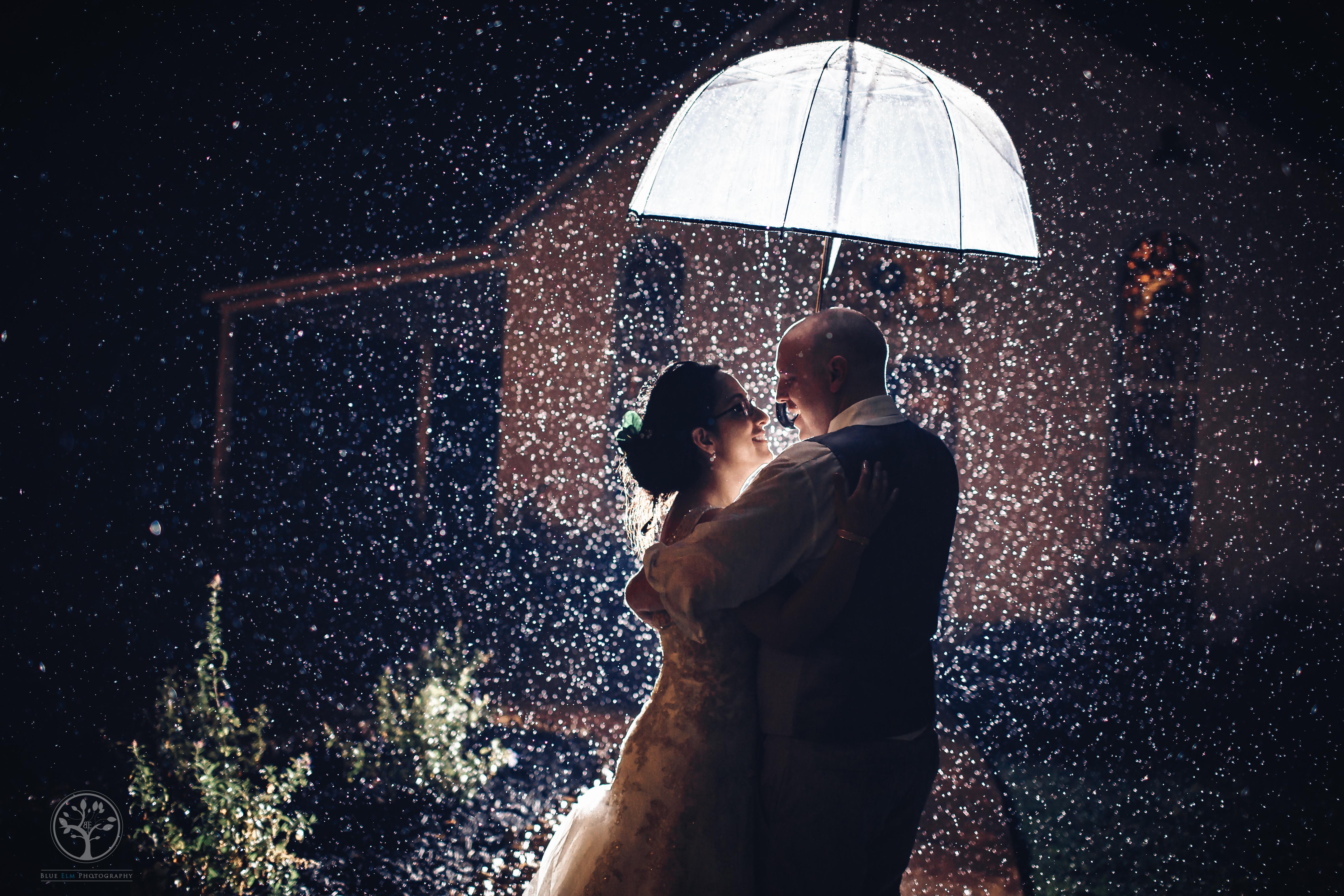 Blue-Elm-Photography-Wedding